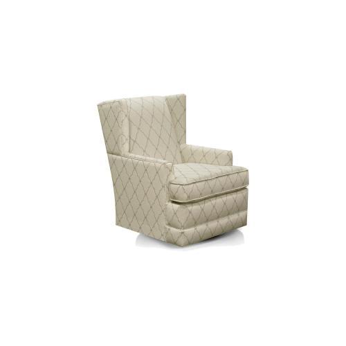 V470-69 Swivel Chair
