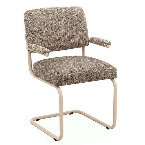 Gallery - Breuer Arm Chair (sand)