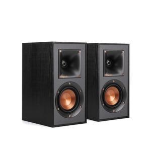KlipschR-41m Bookshelf Speaker (Pair)