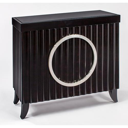 """Artmax - Cabinet 42x16x37"""""""