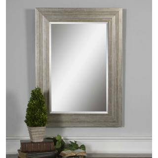Hallmar Mirror
