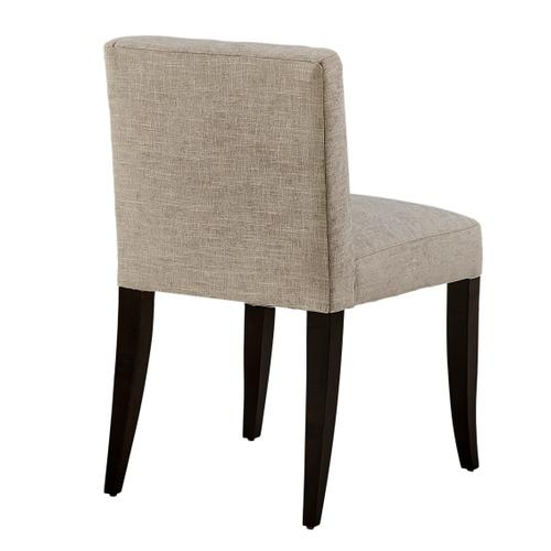 Grayson Side Dining Chair