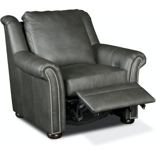 Bradington Young - Bradington Young Newman Chair - Full Recline 916-35