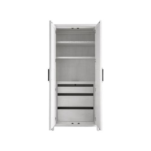 Product Image - Morgan Utility Cabinet
