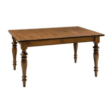 See Details - Kingston Table Extension