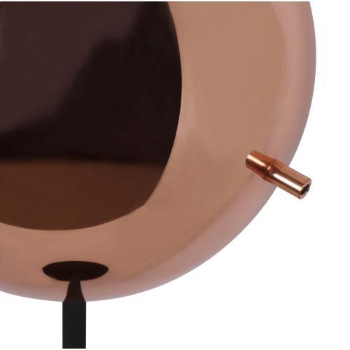 Tov Furniture - Cannes Floor Lamp
