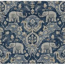 Hilary Farr Designs 0657-66