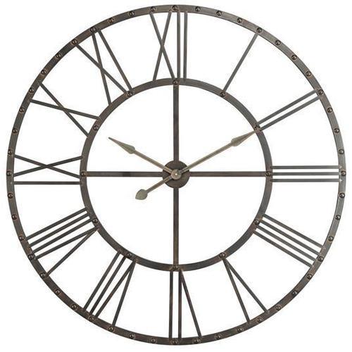 Cooper Classics - Upton Clock
