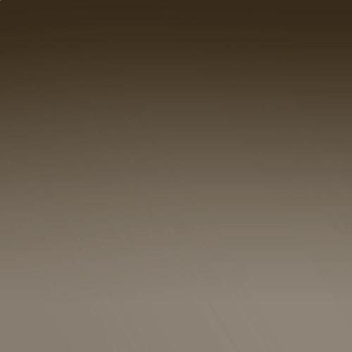 Curations Limited - Wynn Coffee Table