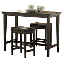 3-piece Dining Room Package
