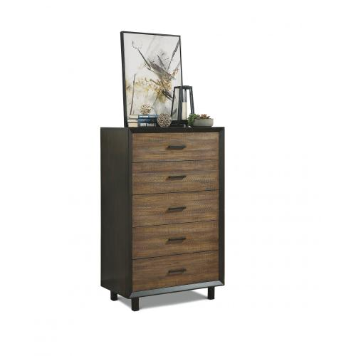 Product Image - Alpine Drawer Chest