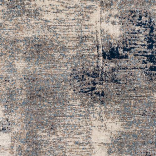 "Gallery - Roma ROM-2352 5'3"" x 7'1"""