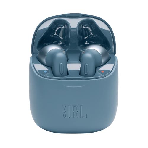 JBL TUNE 220TWS True wireless earbuds