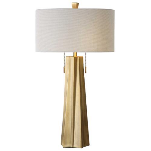 Uttermost - Maris Table Lamp