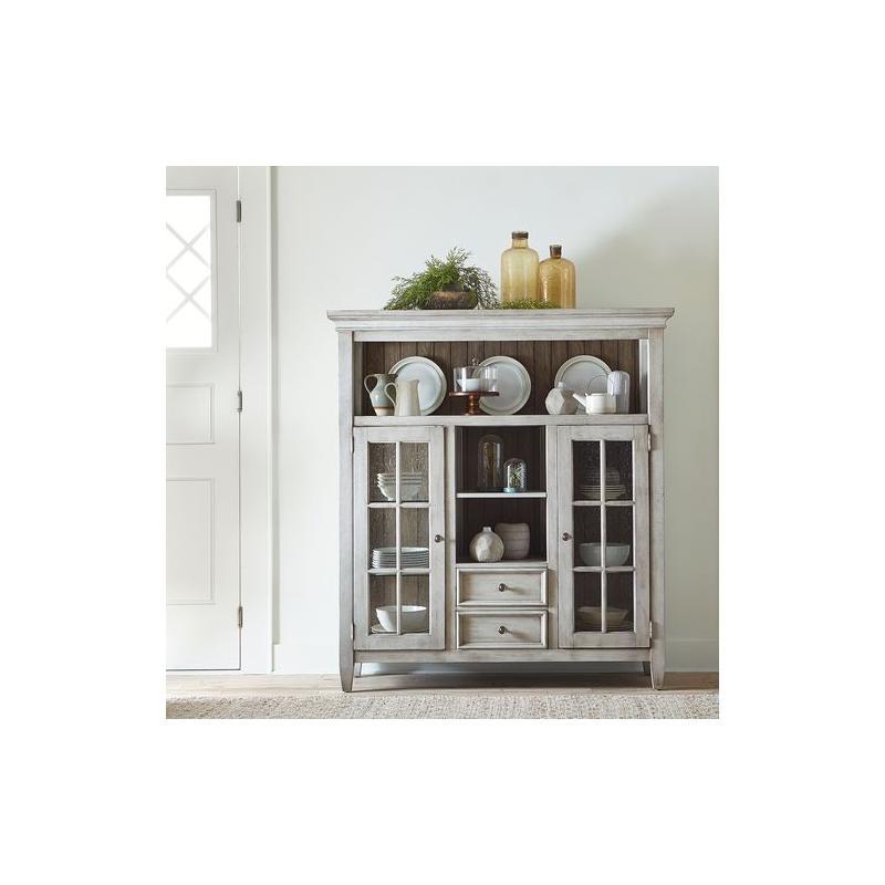 See Details - Display Cabinet