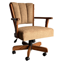 Game Chair / Desk Chair