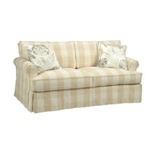 1822 Townhouse Sofa
