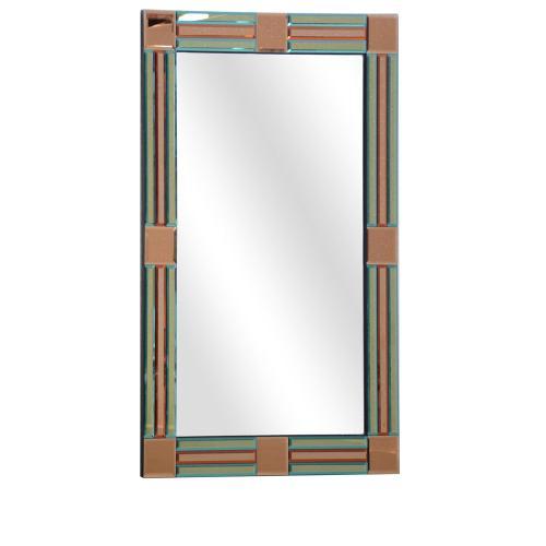 Product Image - Modern Reflection 2
