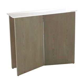 Ezra Console Table