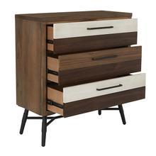 Suzanne Storage Cabinet