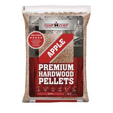 Orchard Apple BBQ Pellets