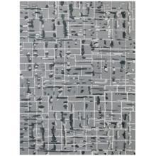 Perla Prl-11 Gray