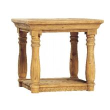 Mackenzie End Table