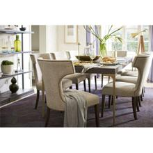 See Details - Soliloquy Dining Table