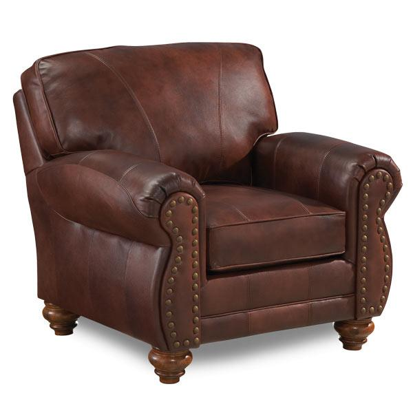 NOBLE1 Club Chair