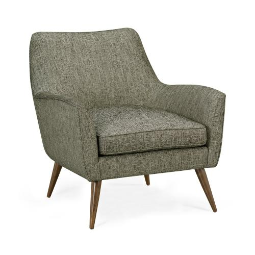Toulouse Accent Chair