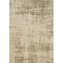 Cathedral 5309 Beige 6 X 8