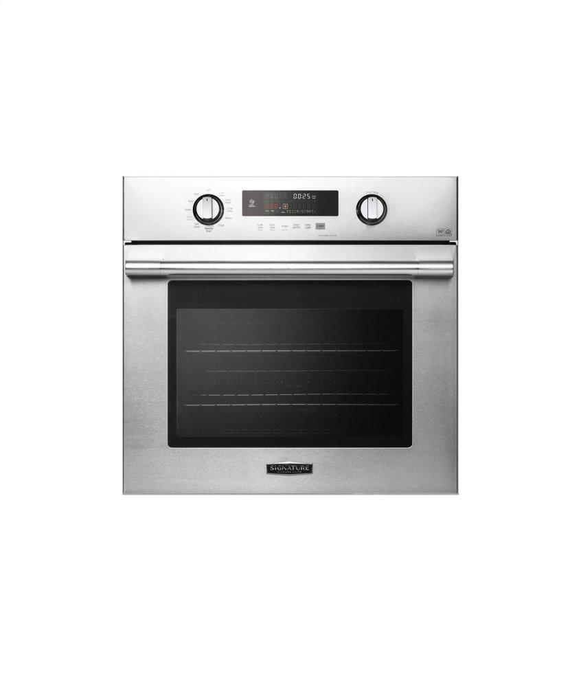 Signature Kitchen Suite30-Inch Single Wall Oven