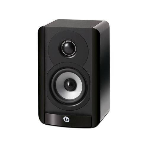 Boston Acoustics - A 2310HTS Home Theater Speaker System