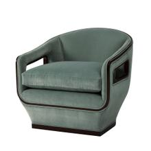 View Product - Bailey Chair
