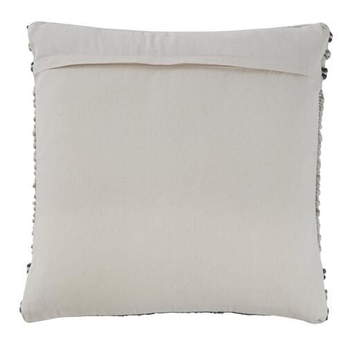 Ricker Pillow (set of 4)