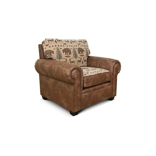 V224 Chair
