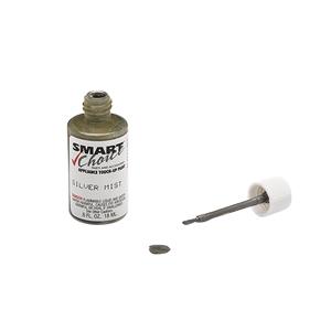 FrigidaireSmart Choice Silver Mist Touchup Paint Bottle