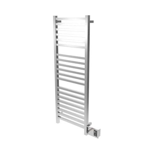 Product Image - The Quadro Q2054 - Polished Stainless