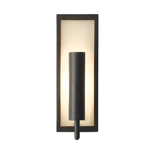 Mila Wall Sconce Oil Rubbed Bronze
