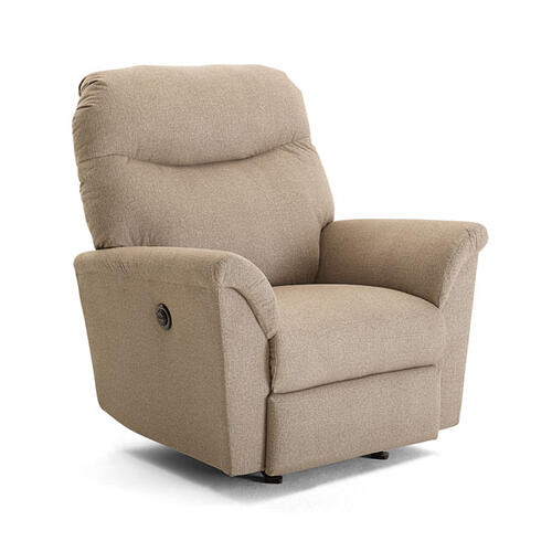 CAITLIN Medium Recliner