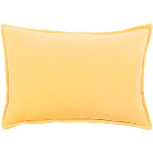 """Cotton Velvet CV-007 18"""" x 18"""""""