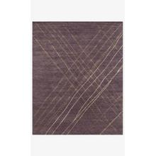 View Product - HE-10 Plum Rug