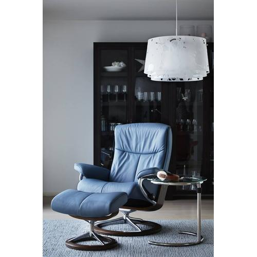 Stressless By Ekornes - Peace (L) Classic chair