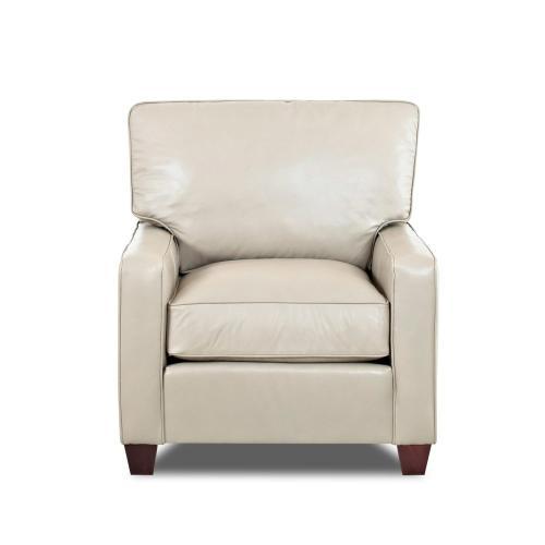 Ausie Chair CL4035/C