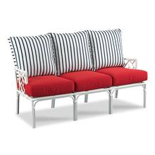 See Details - Carlyle Outdoor Sofa