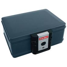 View Product - Water and Fire Protector File Chest, 0.17 Cubic Feet