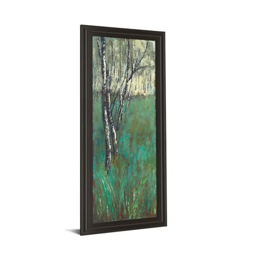 """Nature Companion I"" By Solis Framed Print Wall Art"