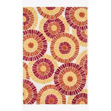 View Product - Hcd02 Spice / Multi Rug