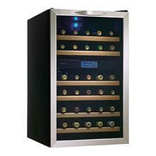 Danby Designer 30 Wine Cooler