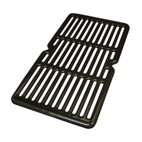 Main Cooking Grid - 6804S Vantage Grill